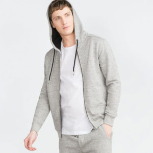 product-grey-sweater